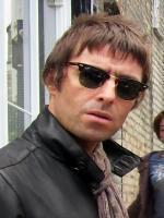 Liam Gallagher HD Wallpapers