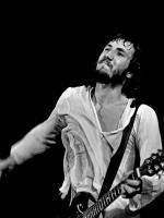Pete Townshend Latest Photo
