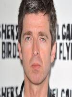 Noel Gallagher HD Images