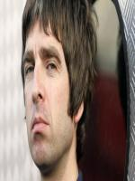 Noel Gallagher Latest Photo