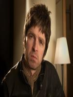Noel Gallagher Latest Wallpaper