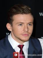 Danny Jones Latest Photo