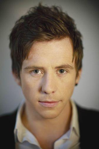 Danny Jones HD Wallpapers
