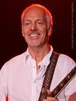 Peter Frampton Latest Photo