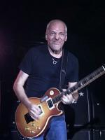 Peter Frampton Latest Wallpaper