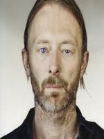 Thom Yorke Latest Photo