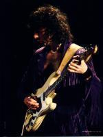 Ritchie Blackmore HD Images