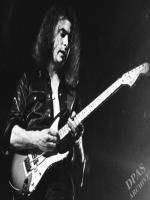 Ritchie Blackmore Latest Wallpaper