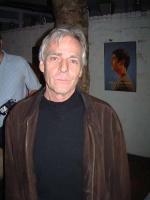 Rick Wright HD Images
