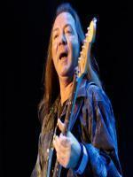 Dave Murray HD Images