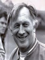 Joe Mercer HD Images