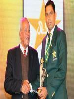 Imtiaz Ahmed Award Ceremony