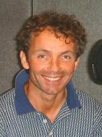 John Francome HD Images