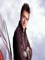 Richard Hammond HD Images