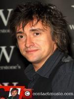 Richard Hammond HD Wallpapers
