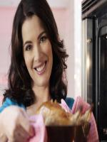 Nigella Lawson Latest Photo