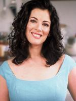Nigella Lawson Latest Wallpaper