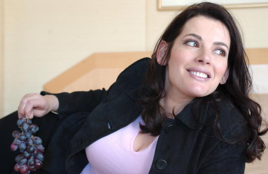 Nigella Lawson HD Images