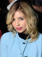 Peaches Geldof Latest Photo