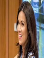 Susanna Reid Wallpaper