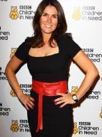 Susanna Reid photo Shot