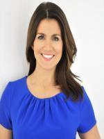 Susanna Reid Latest Image