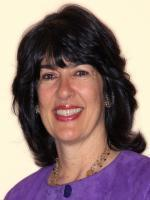 Christiane Amanpour Latest Photo
