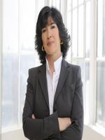 Christiane Amanpour Latest Wallpaper