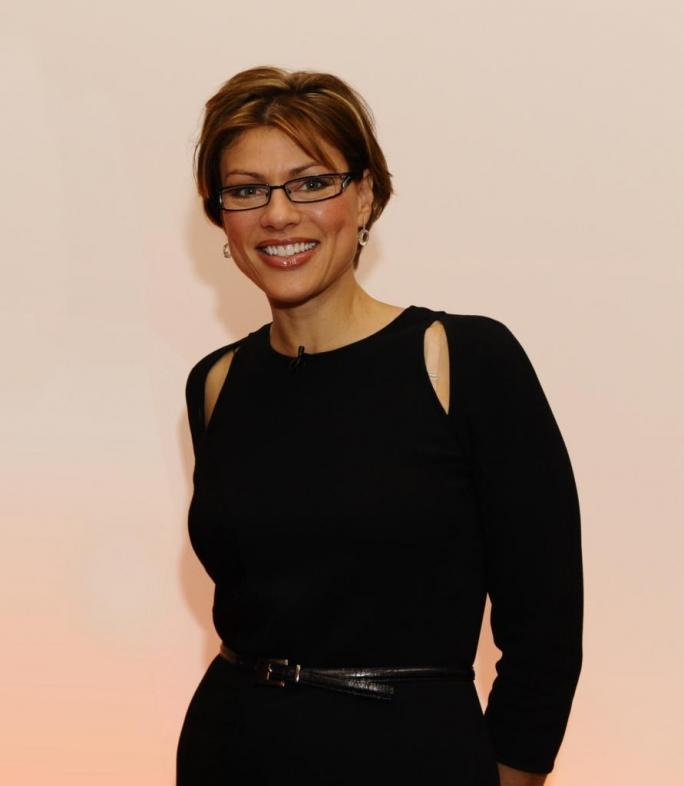 Kate Silverton HD Wallpapers