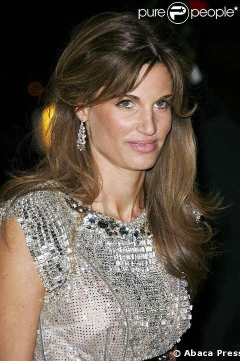 Jemima Khan HD Wallpapers