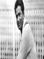 Abdul Hafeez Kardar Test Player