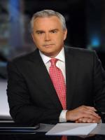 Huw Edwards Latest Wallpaper