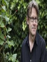 Nigel Slater Latest Photo
