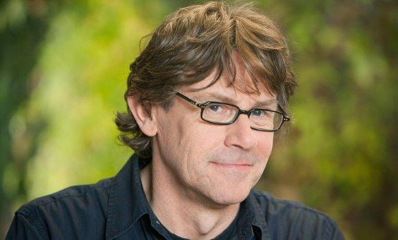 Nigel Slater HD Wallpapers