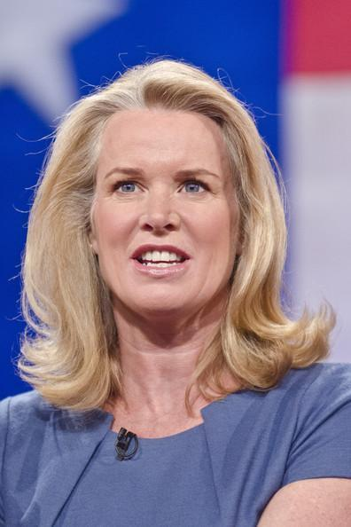 Katty Kay HD Wallpapers