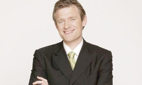Jeremy Vine HD Wallpapers