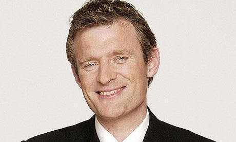 Jeremy Vine Latest Photo