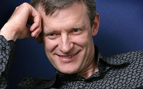 Jeremy Vine Latest Wallpaper