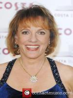 Esther Rantzen HD Images