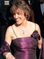 Esther Rantzen Latest Wallpaper