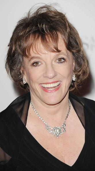 Esther Rantzen Latest Photo