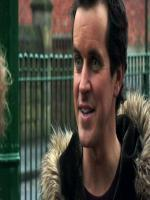 Dominic Wood HD Images