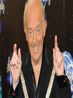 Paul Daniels HD Images