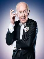 Paul Daniels Latest Wallpaper
