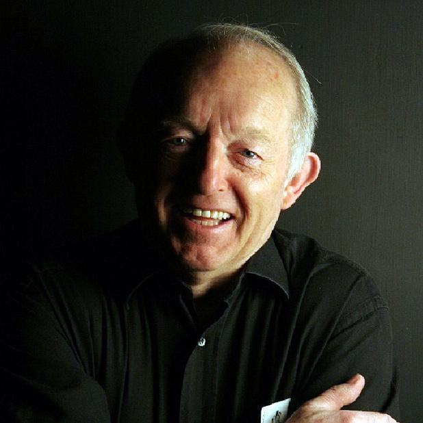 Paul Daniels HD Wallpapers