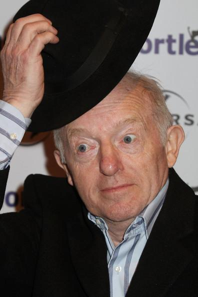 Paul Daniels Latest Photo