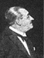 Fred Culpitt