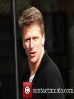 Andrew Castle HD Images