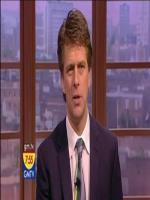 Andrew Castle Latest Photo