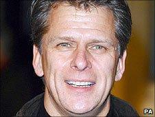 Andrew Castle HD Wallpapers